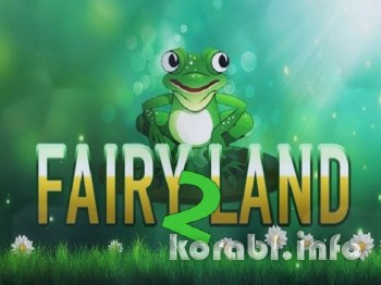 Обзор игры Fairy Land 2 Slot Machine и регистрация в казино Вулкан